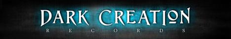 Dark Creation Records